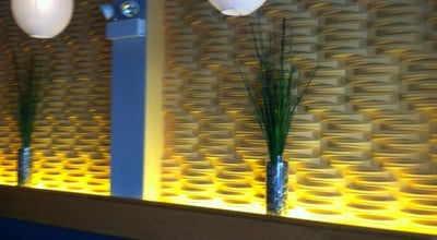 Photo of Sushi Restaurant Dowize Bistro at 1107 Central Ave, Wilmette, IL 60091, United States