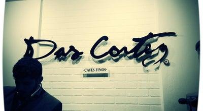 Photo of Cafe Das Cortez at Calle Brasil, Tijuana 22040, Mexico