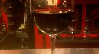 Photo of Cocktail Bar Bar da Franco at Contrada Pozzo Dell'olmo 14, Brescia 25122, Italy