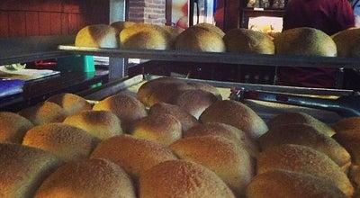 Photo of Bakery Pan de Manila at M. Velez St., Guadalupe, Cebu City 6000, Philippines