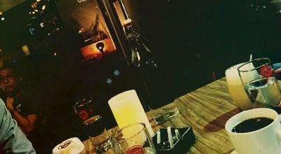 Photo of Cocktail Bar Chord Café & Bistro at 文昌街128號, 大安區 106, Taiwan