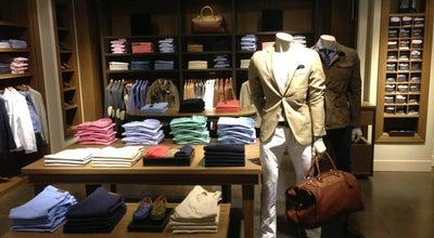 Photo of Boutique Massimo Dutti at Трц «дафі», Харків 61168, Ukraine