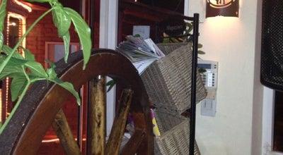 Photo of Steakhouse Schottegatweg Zuid at Schottegatweg Zuid, Willemstad, Curacao