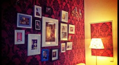 Photo of Tea Room Joie de Vivre at Str. Dr. Nicolae Paulescu Nr. 61, București 050501, Romania