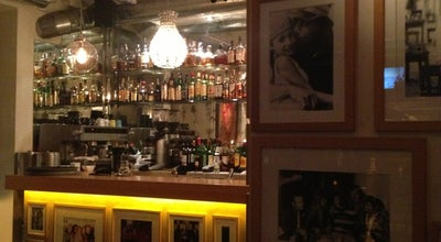 Photo of Cocktail Bar Válgame Dios at C. Augusto Figueroa, 43, Madrid, Spain