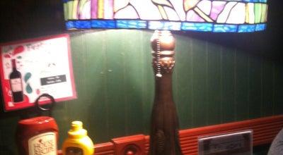Photo of Pub Ebeneezer's Eatery & Irish Pub at 300 E Central Ave, Minot, ND 58701, United States