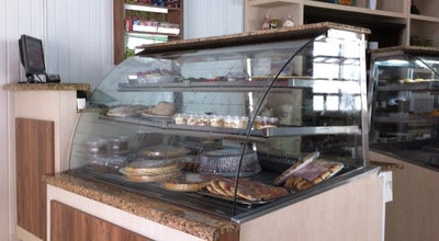 Photo of Bakery Oficina Das Massas at Brazil