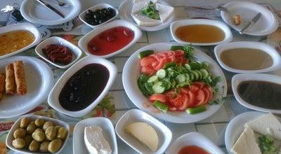 Photo of Steakhouse İ.S.M Et Mangal at Turkey