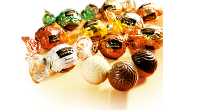 Photo of Chocolate Shop Cacau Show at Pca Coronel Carlos Bernardes 130, LAGOA DA PRATA 35590-000, Brazil