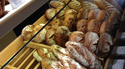 Photo of Bakery Boulangerie Pichard at 88 Rue Cambronne, Paris 75015, France