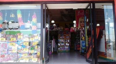 Photo of Toy / Game Store Julio Cepeda Jugueterias at Centro Comercial Galerias, Aguascalientes, Mexico