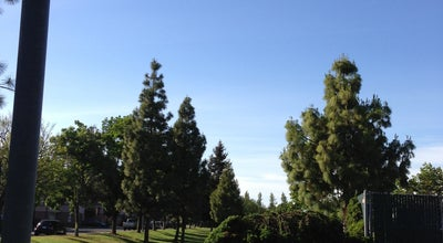 Photo of Park Dixon Landing Park at Dixon Landing Park, Milpitas, CA 95035, United States