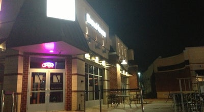 Photo of American Restaurant The V - Virginia's Eatery and Brew House at 44630 Waxpool Rd, Ashburn, VA 20147, United States