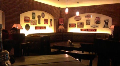 Photo of Brewery Downtown at Sector 29, Gurgaon 122001, India