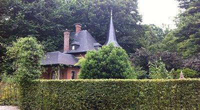 Photo of Park Rivierenhof at Eksterlaarpad, Deurne 2100, Belgium