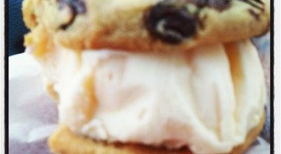 Photo of Bakery Tiff's Treats at 117 Louis Henna Blvd #130, Round Rock, TX 78664, United States