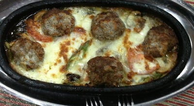 Photo of Asian Restaurant Görele Pidecisi at Bağdat Cad. No:491/b Maltepe, İstanbul, Turkey