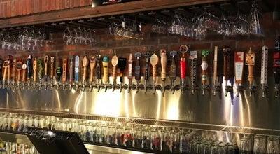 Photo of Bar World of Beer at 2036 Renaissance Park Pl, Cary, NC 27513, United States
