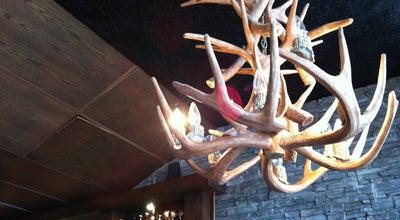 Photo of BBQ Joint Buckstop at 833 Denman, Vancouver, bc V6G 2L7, Canada