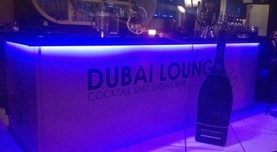 Photo of Hookah Bar Dubai Nargile at Germany