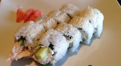 Photo of Sushi Restaurant Jun Japanese Restaurant at 3276 Centennial Blvd, Colorado Springs, CO 80907, United States