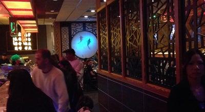 Photo of Asian Restaurant Taka Asian Fusion at 2140 Merrick Mall, Merrick, NY 11566, United States