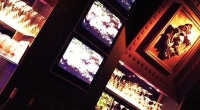 Photo of Bar Opera Bar at Spiegelstraat 9, Tienen 3300, Belgium