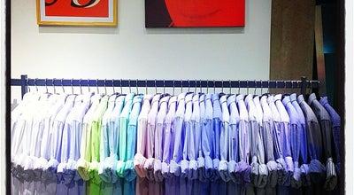Photo of Boutique ELLUS at Boulevard Shopping Belém, Belém 66053-000, Brazil