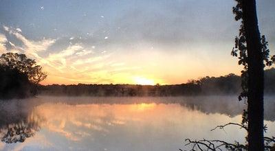Photo of Park Black Hoof Park at 9053 Monticello Road, Lenexa, KS 66227, United States