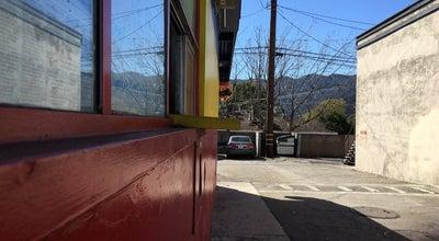Photo of Mexican Restaurant Senior Nacho at 2864 Foothill Blvd, La Crescenta, CA 91214, United States