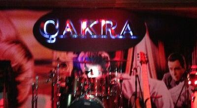Photo of Bar Çakra at Tekvikiye Mah. Malta Cad., Manisa, Turkey