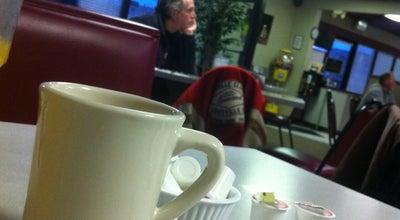 Photo of Cafe Vidlak's Brookside Cafe at 15668 W Center Rd, Omaha, NE 68130, United States