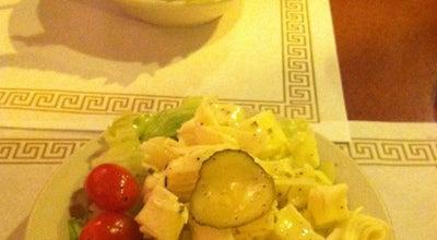 Photo of Italian Restaurant Michael's Restaurant at 3011 Pine Ave, Niagara Falls, NY 14301, United States
