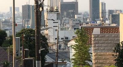 Photo of Historic Site 坂の上の異人館 at 中央区北野町2-18-2, Kobe, Japan
