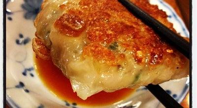 Photo of Chinese Restaurant キッチン工房 丸来 at 住吉町5-12, 刈谷市, Japan
