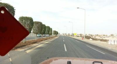 Photo of Beach طريق الكباين at جدة, Saudi Arabia