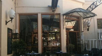 Photo of Gastropub La Ventola at San Juan 600-699, Paraná 3100, Argentina