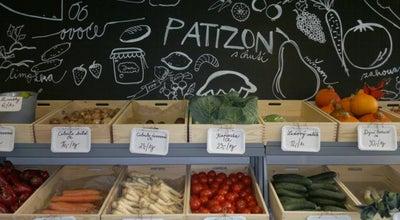 Photo of Farmers Market Patizon at Grohova 6, Brno 602 00, Czech Republic