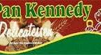 Photo of Bakery Pan Kennedy Delicatessen at Av. Presidente Kennedy, Olinda, Brazil