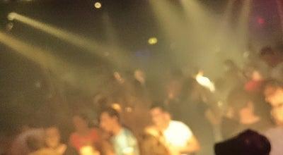 Photo of Nightclub Discotheek Bash at Visserstraat 5, Breda, Netherlands