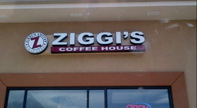 Photo of Coffee Shop Ziggi's Coffee House at 3013 W 104th Ave, Westminster, CO 80031, United States