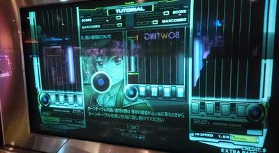 Photo of Arcade タイトーFステーション 水戸南店 at 長岡3480-101, 東茨城郡茨城町, Japan