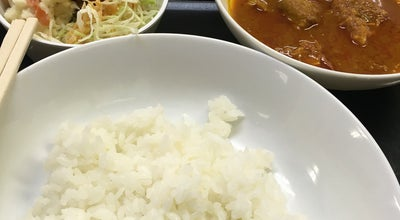 Photo of Diner 学定 宇良辺 at 鬼丸町492-1, 佐賀県佐賀市, Japan