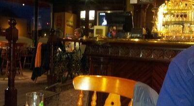 Photo of Gastropub Au Bureau at Bd Des Talards, Saint-Malo, France