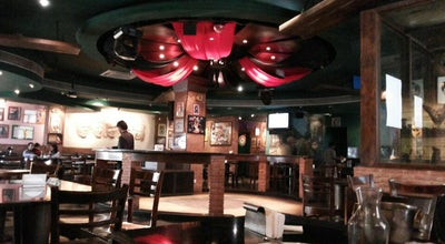 Photo of Bar Turquoise Cottage at Jmd Plaza, Gurgaon, India
