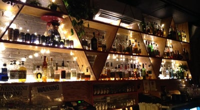 Photo of Nightclub Friends and Lovers at 641 Classon Ave, Brooklyn, NY 11238, United States