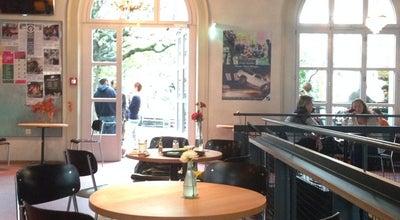 Photo of Bar Café-Bar Turnhalle at Speichergasse 4, Bern 3011, Switzerland