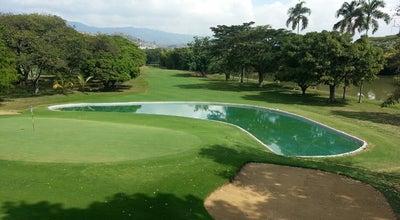 Photo of Golf Course Club Campestre de Cali at Calle 5 Cra 100, Cali, Colombia