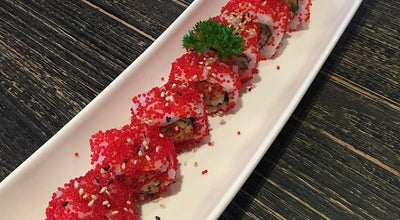 Photo of Asian Restaurant Haru Izakaya at 25, Chemin De La Savane, Gatineau, Qu, Canada