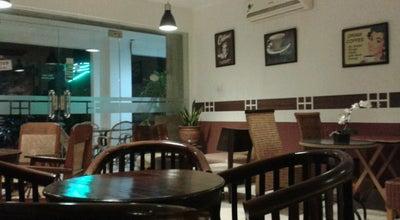 Photo of Coffee Shop Anastomosis Coffee at Jalan Pondasi No. 50c, Jakarta Timur 13210, Indonesia